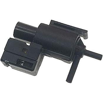Dorman 911-707 Exhaust Gas Recirculation Vacuum Solenoid