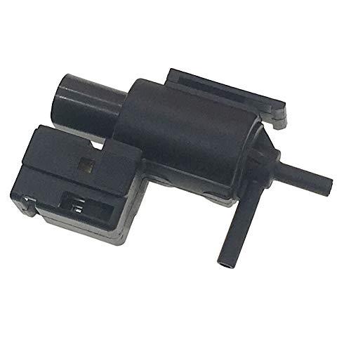 YCT EGR VSV Exhaust Gas Recirculation Vacuum Solenoid Switch Value 911-707 K5T49090 Fits Mazda 626 929 Millenia MPV MX6 Protege RX8 Protege5