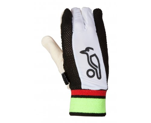 Kookaburra Padded Chami Wicket Keeping Inners
