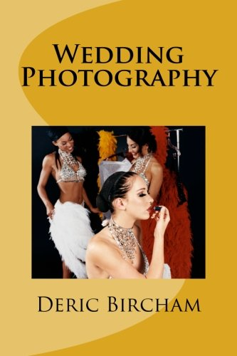 Wedding Photography (Volume 1)