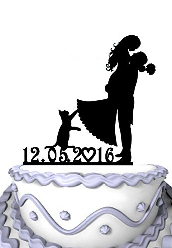 Meijiafei Personalized Customized Silhouette Decoration product image