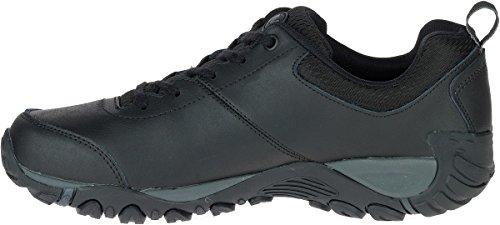 Merrell Yokota Rover Lace, Herren Schuhe, Gr. 41, Black