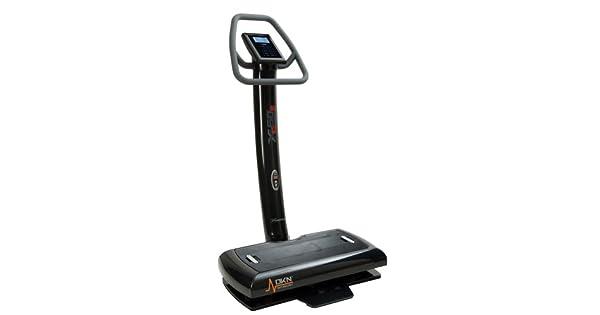 Amazon.com: DKN Technology xg5pro Series cuerpo entero ...