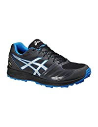 ASICS Men's GEL-Fujisetsu 2 G-TX Running Shoes T5L4N