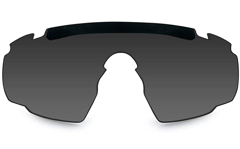 Wiley X WX SABER ADVANCED Authentic Replacement Lenses 306S