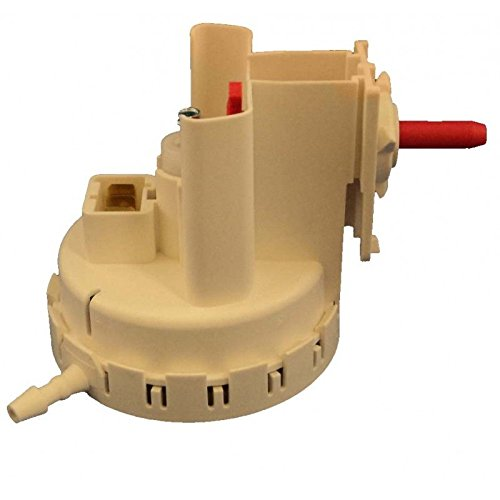 Pressure Switch 8577844 W10339251 for Whirlpool