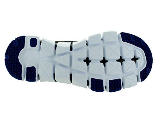 Nike Flex Show Tr 3 -  para hombre Azul - azul