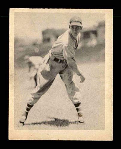 1939 Play Ball #54 Harry Gumpert EXMT+ X1706703