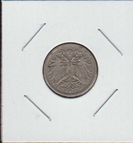 - 1907 AT Crowned Imperial Double Eagle Dime Choice Extremely Fine