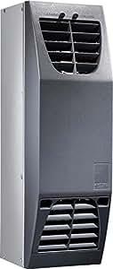 Rittal 3201300 - Refrigerador thermoelectric cooler 24 corriente continua corriente alterna