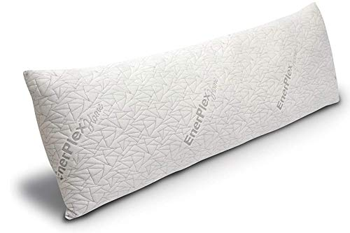 Enerplex Body Pillow