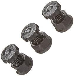 ARP 2307302 Torque Converter Bolt