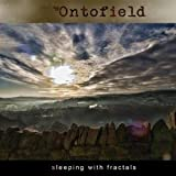 Sleeping With Fractals by Ontofield (2013-05-04)