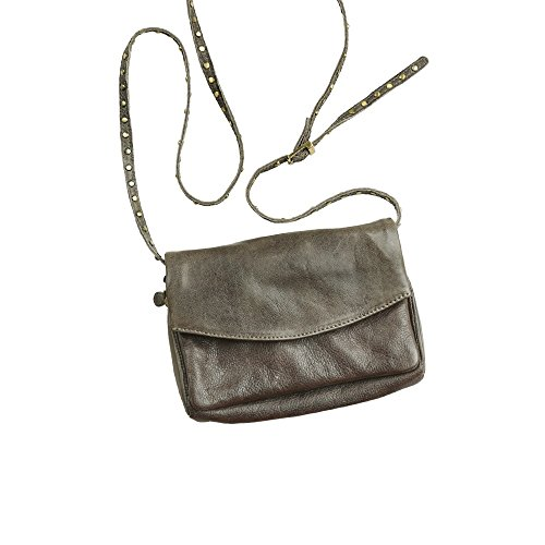 Bull & Hunt Clutch-Tasche XL Paula Hunt 0370