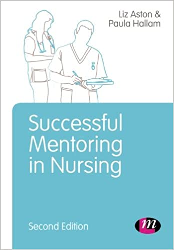 mentoring assessing essay Siop white paper series  a mentoring relationship can also help a leader understand the goals and  assessing the program and consistently providing.