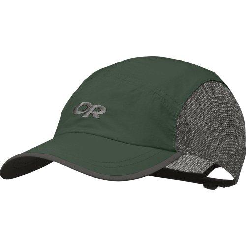 outdoor-research-swift-sun-hat-evergreen-dark-grey-one-size