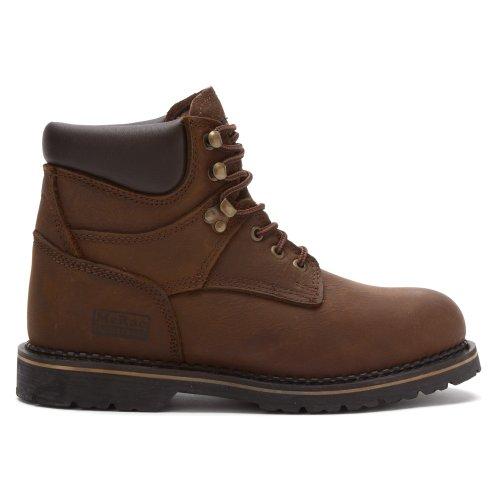Mcrae , Chaussures de sécurité pour homme