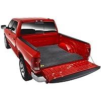 Bedrug BMT09CCS Truck Bed Mat by Bedrug