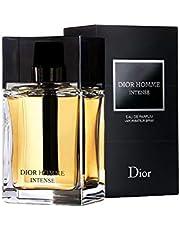 Dior woda perfumowana dla mężczyzn, 1 opakowanie (1 x 100 ml)