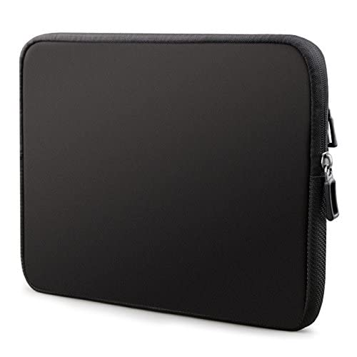 los angeles 48fd1 ad197 10 Best MacBook Pro Cases 2019 - Laptop Runner