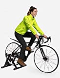 BALEAF Women's Windproof Thermal Cycling Jacket