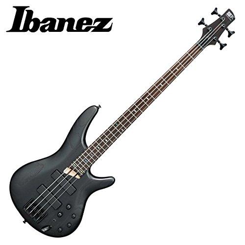 IBANEZ SSR630