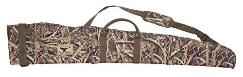 Floating Gun Case (Avery Outdoors 00522 Floating Gun Cases, Blades, One Size)