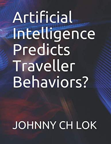 35 Best New Artificial Intelligence Books To Read In 2019