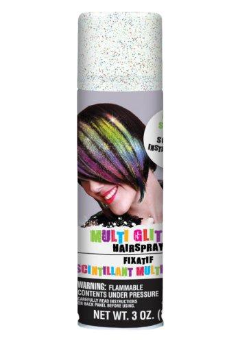 glitter-hair-spray-3oz-multicolor