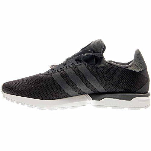 Zapatillas Adidas Zx Gonz Hombres F37505