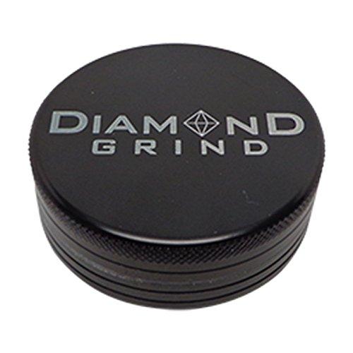 small 2 piece grinder - 6