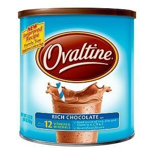 ovaltine-nutritional-drink-rich-chocolate-112-lb-pack-of-2-by-ovaltine