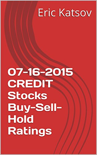 07-16-2015-credit-stocks-buy-sell-hold-ratings-buy-sell-hold-stocks-iphone-app