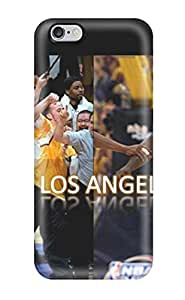 Mai S. Cully's Shop Hot 6602336K312592485 los angeles lakers nba basketball (75) NBA Sports & Colleges colorful iPhone 6 Plus cases