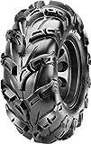 Cst Tire Cu05 27X10-14 6Pr TM167790G0