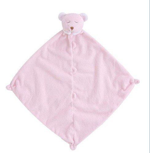 Angel Dear Bear Blankie - ()
