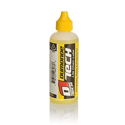 dumonde-tech-lite-bicycle-chain-lubrication-one-color-4-oz