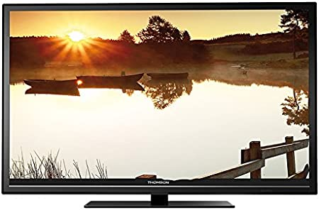 Thomson 40FW3324 LED TV - Televisor (101,6 cm (40