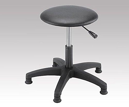 エーアンドデイ8-3333-12全自動血圧計(診之助Slim)専用椅子(固定足) B07BD2SWHP