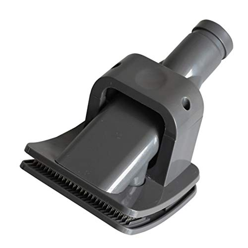 Amazon.com: SeedWorld Home Dog Mascot Brush for Dyson Groom Animal Allergy Vacuum Cleaner Jun27 Professional Factory Price Drop Shipping 1 PCs: Pet Supplies