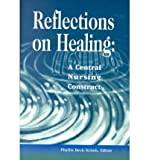 Reflections on Healing 9780887376511