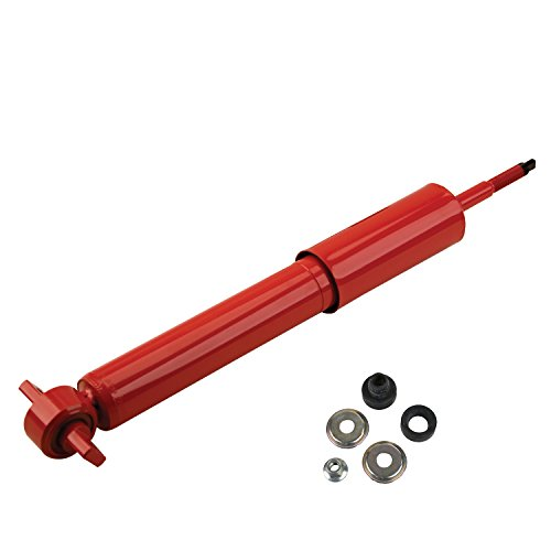 KYB 565004 MonoMax Gas Shock ()