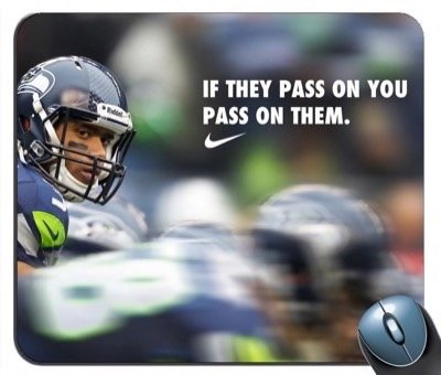 russell-wilson-seahawks-nfl-v1-mouse-pad