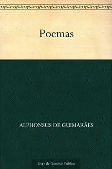 Poemas por [de Guimarães, Alphonsus]