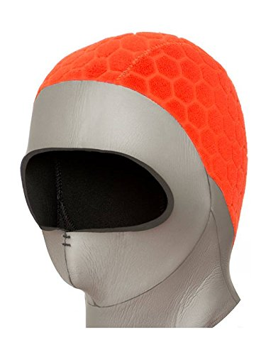 Bare 5mm Ultrawarmth Wet Hood Scuba Diving Hood - XS