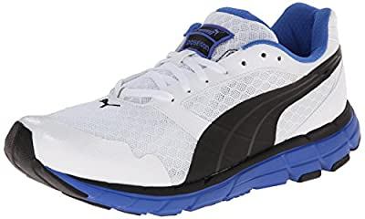 PUMA Men's Poseidon Cross-Training Shoe by PUMA