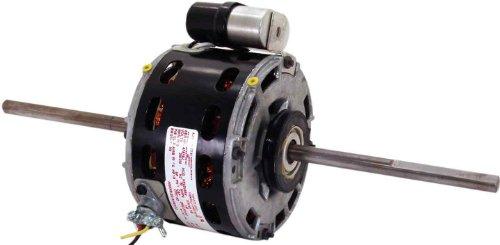 AO Smith 372  5.0-Inch Frame Diameter 1/25 HP 1060 RPM 11...