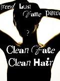 Clean Face,Clean Hair offers