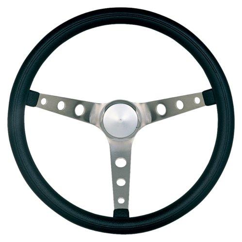 968 Steering - Grant 968 Mustang Steering Wheel