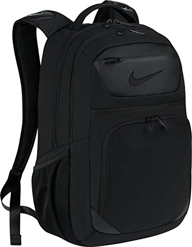 Price comparison product image Nike Departure III Backpack - One Size